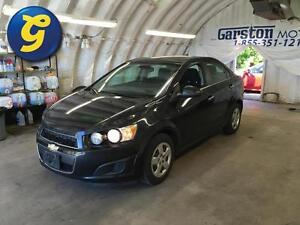 2013 Chevrolet Sonic LT *****PAY $38.83 WEEKLY ZERO DOWN****