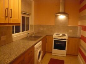 4 Bedroom house for rent in Edward Street, Newry City Centre