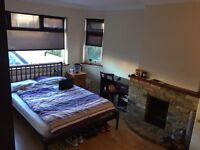 BEAUTIFUL LARGE DOUBLE ROOM AVAILABLE IN ISLEWORTH