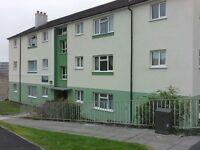 2 Bedroom Flat, 1st Floor - Ross Street, Devonport, Plymouth, PL2 1DF