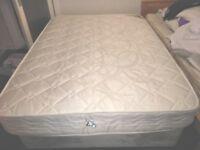 Repose double mattress for sale