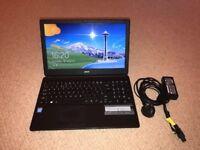 Acer Aspire 1-532 Laptop