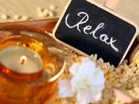 ***RELAXING FULL BODY massage ***