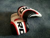 RDX gloves