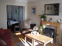 2 double bedroom property for rent in quiet cul-de-sac.