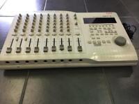 Fostex DMT-8VL Digital Multitracker