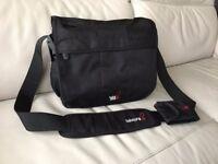 BabaBing - Changing bag