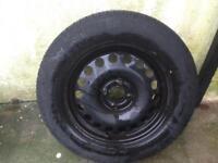 Good brand tyres