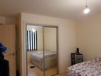 Studio size room available for £455