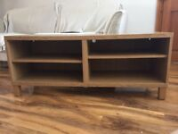 FREE Tv Stand/Cabinet
