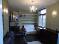 Newly refurished 2 bedroom maisonette in Tottenham N17 - Call now