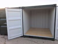 Self Storage Sheepcote - Do you need Personal or Business Storage?