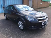 (59) Vauxhall ASTRA 1.6 sxi 3dr , mot - May 2018 ,only 50,000 miles , 3 owners,astra,megane,golf