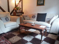 A cosy double room available in a friendly house in Riverhead, Sevenoaks