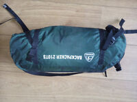 Eurohike 2 Man Tent *Free Delivery*