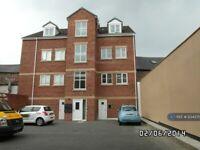 2 bedroom flat in Sidney Street, North Shields, NE29 (2 bed) (#1234375)