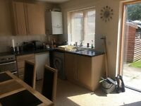3bed hse Harrow need 2/3bed hse Northwood, Pinner, Eastcote, Rickmansworth, Amersham Uxbridge