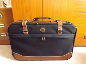 Carlton Suitcase 72 cm x 45 cm