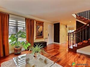 399 900$ - Maison 2 étages à vendre à Salaberry-De-Valleyfiel West Island Greater Montréal image 5
