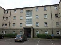2 bedroom flat in Charles Street, Aberdeen, AB25 (2 bed)