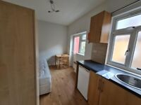 STUDIO TO RENT IN BRENT, NW10 1PU