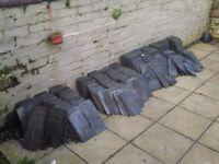 Slates for sale