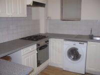 SAMARA - 1 BED - LS2 - £130 PW - STUDENT OR PROFESSIONAL - AVAILABLE 1st JULY