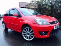 *FINANCE SPECIALIST* This FORD FIESTA only £69pm! GOOD OR BAD CREDIT CAN APPLY! CALL US TODAY!