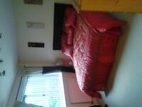 2bed hse