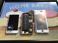 Fast iPhone repairs Suffolk delivery & collection service available! BOOK NOW!!!!