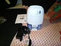 Dehumidifier [Brand New]