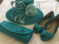 Jacques vert accessories