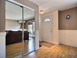 148 500$ - Condo à vendre à Gatineau Gatineau Ottawa / Gatineau Area image 2