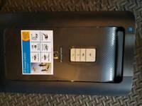 HP Scanner G4050 Flatbed scanner