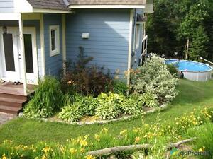 425 000$ - Maison à un étage et demi à L'Ange-Gardien-Outaoua Gatineau Ottawa / Gatineau Area image 4