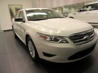 2010 Ford Taurus NOUVEL ARRIVAGE IMPPECABLE