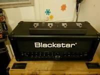 Blackstar ID:60 TVR Head