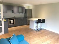 Peaceful 1 bed Flat in Sneyd Park