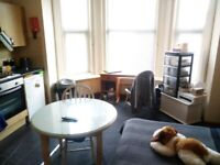 Studio Flat - City Centre - Bills Included - Available 1st December 2020