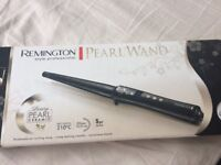 Remington Pearl Wand