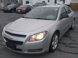 2009 Chevrolet Malibu LS SEDAN, CLEAN, WELL MAINTAINED