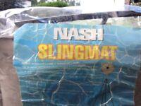 Nash Sling Mat (New)