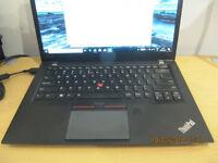 Lenovo ThinkPad T460s 14.0 WQHD IPS, i7-6600U, 12GB DDR4, 256GB SSD, 4G LTE, FPR, TPM, WARRANTY