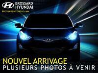2013 Hyundai Santa Fe 2.0T Limited GPS TOIT PANORAMIQUE CUIR