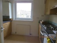 A big double bedroom to rent in Newington, bills included