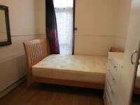 DOUBLE ROOM TO RENT NEAR MARYLAND STATION