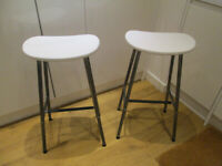 Strange Ikea Bar Stools For Sale Chairs Stools Other Seating Andrewgaddart Wooden Chair Designs For Living Room Andrewgaddartcom