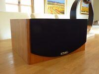 Centre Speaker - PMC TB2+