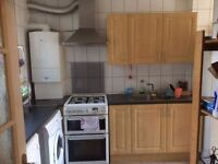 Double room in Haggerston/Bethnal Green flat