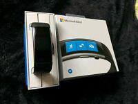 Microsoft band 2 brand new